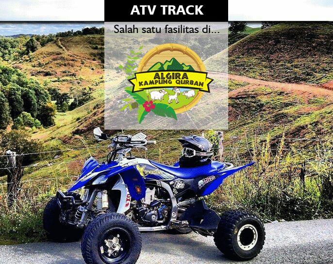 Algira-Kavling-Kampung-Qurban-di-Bogor-atv-track