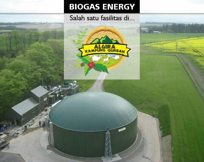 Algira-Kavling-Kampung-Qurban-di-Bogor-biogas-energy