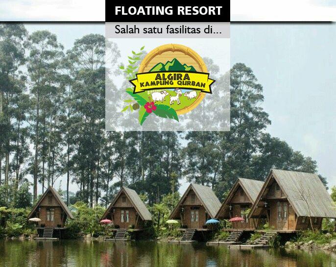 Algira-Kavling-Kampung-Qurban-di-Bogor-foating-resort
