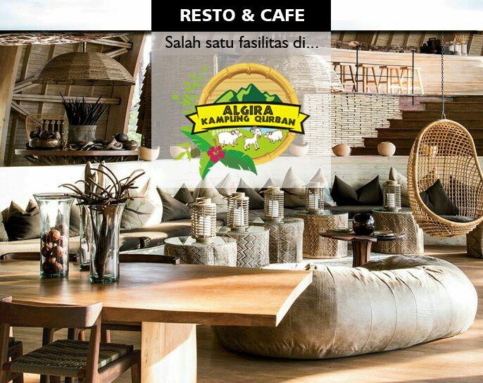 algira-kavling-kampung-qurban-di-bogor-resto-cafe