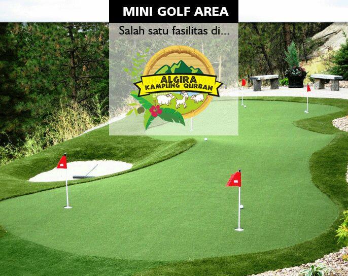 algira-kavling-kampung-qurban-mini-golf