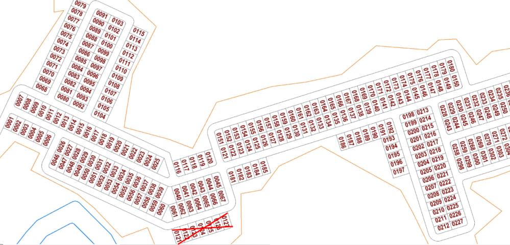 siteplan-001-sd-227